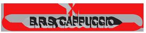 BRS Cappuccio forniture medicali Fujifilm